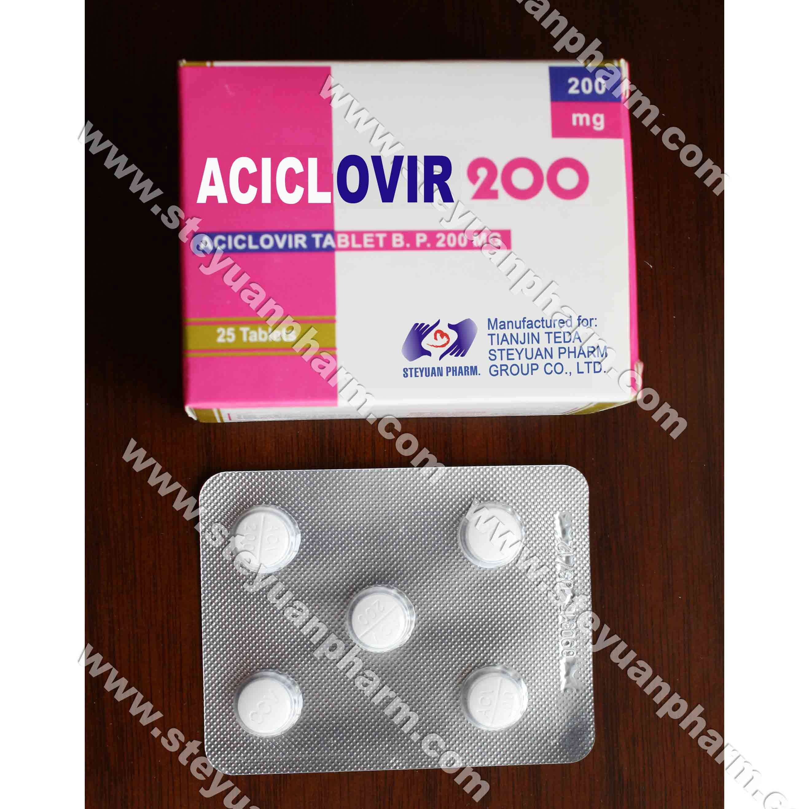 Order Cytotec 200 mg Brand Pills