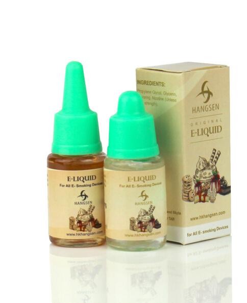 Electronic Cigarette, E-Liquid 10ml, 20ml, 50ml E-Liquid E Liquid