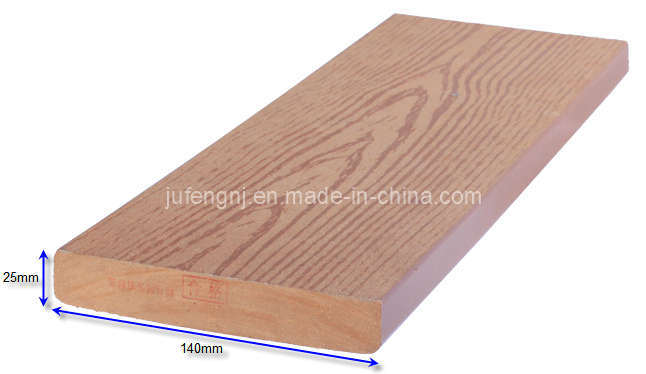 China wpc decking board mm thickness photos pictures