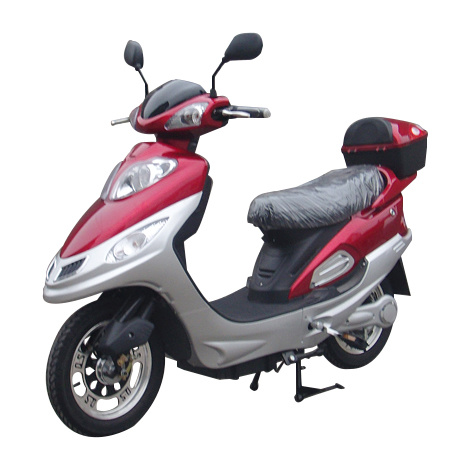 Electric Bike (EB-012)