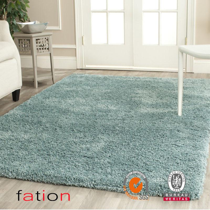 Fashionable Home Decoration Polypropylene Area Carpet Area Rug