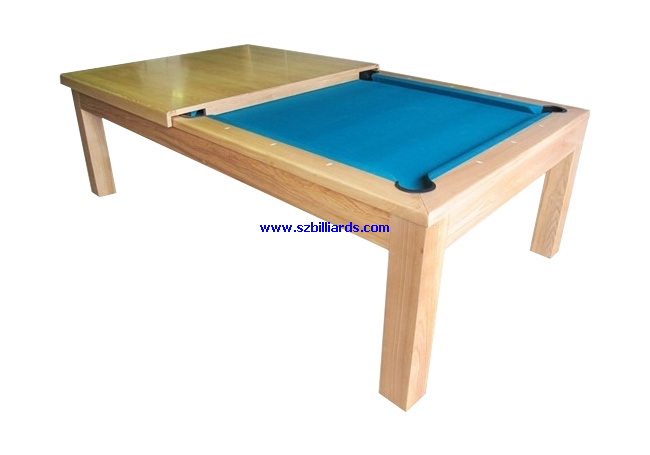 Dining Table Pool