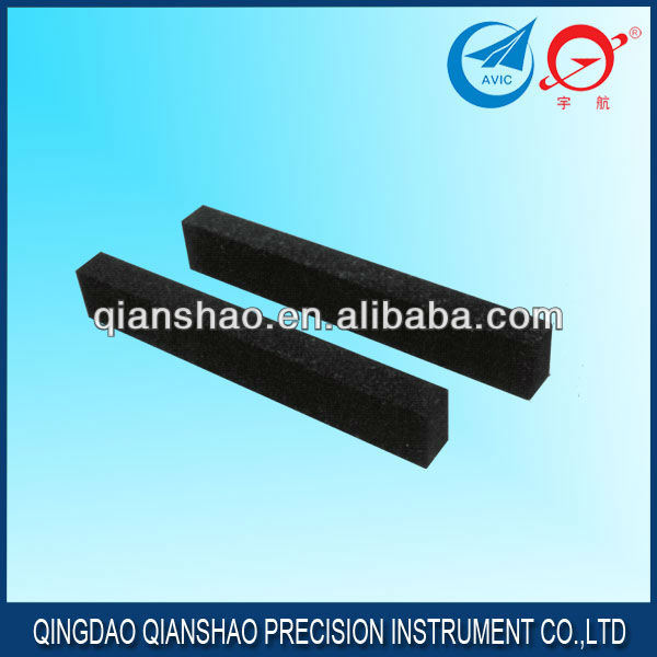 High Precision Granite Parallel Plate
