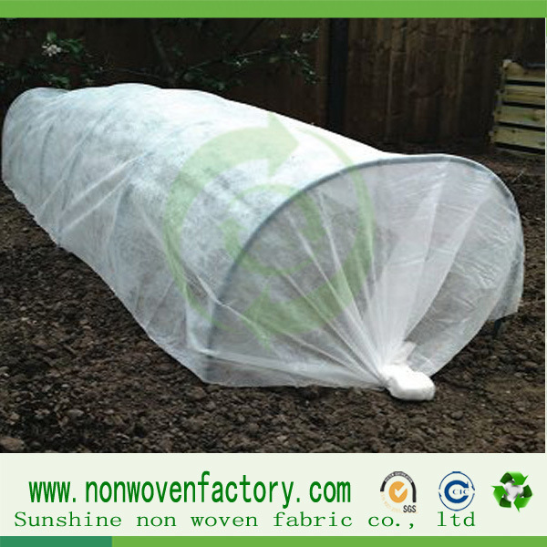 Polypropylene Agriculture Non Woven Fabric with UV