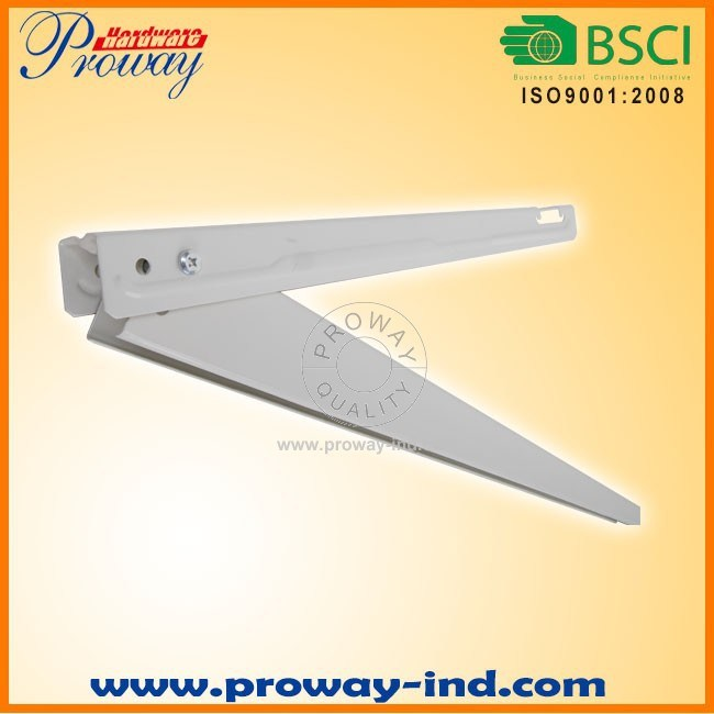 Universal Outdoor Air Conditioner Wall Mounting Bracket