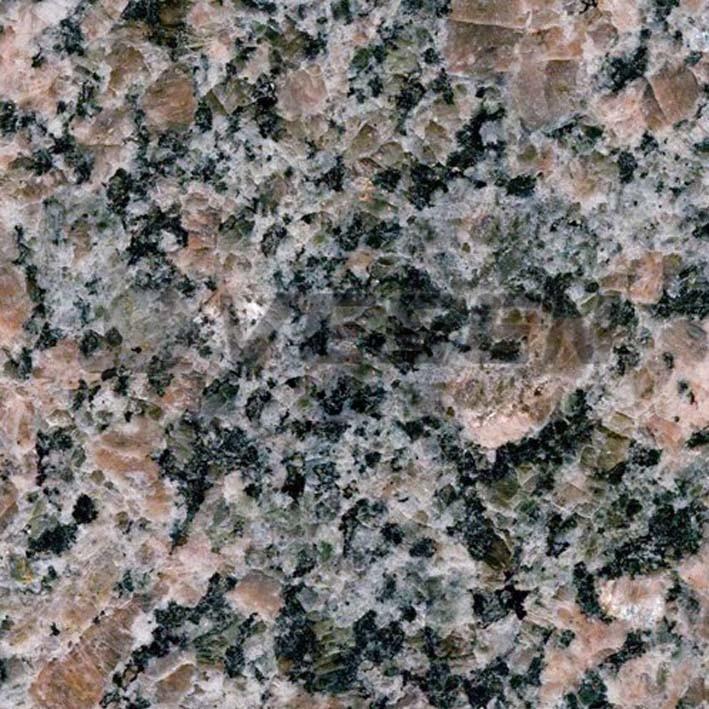 Caledonia Granite China Bathroom Vanity Granite Vanity