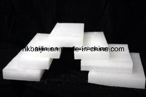 Fully Refined Paraffin Wax 58/60 & Semi Refined Paraffin Wax 58/60