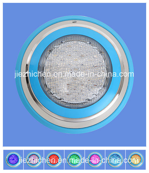 Underwater Lighting LED Swimming Pool Lighting LED Pool Light
