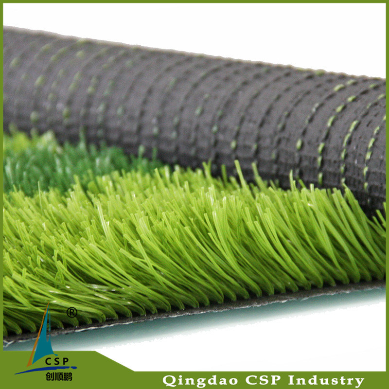 Artificial Turf for Soccer