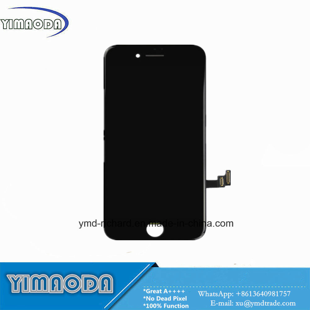 Original Mobile LCD Screen for iPhone 7 Touch Screen