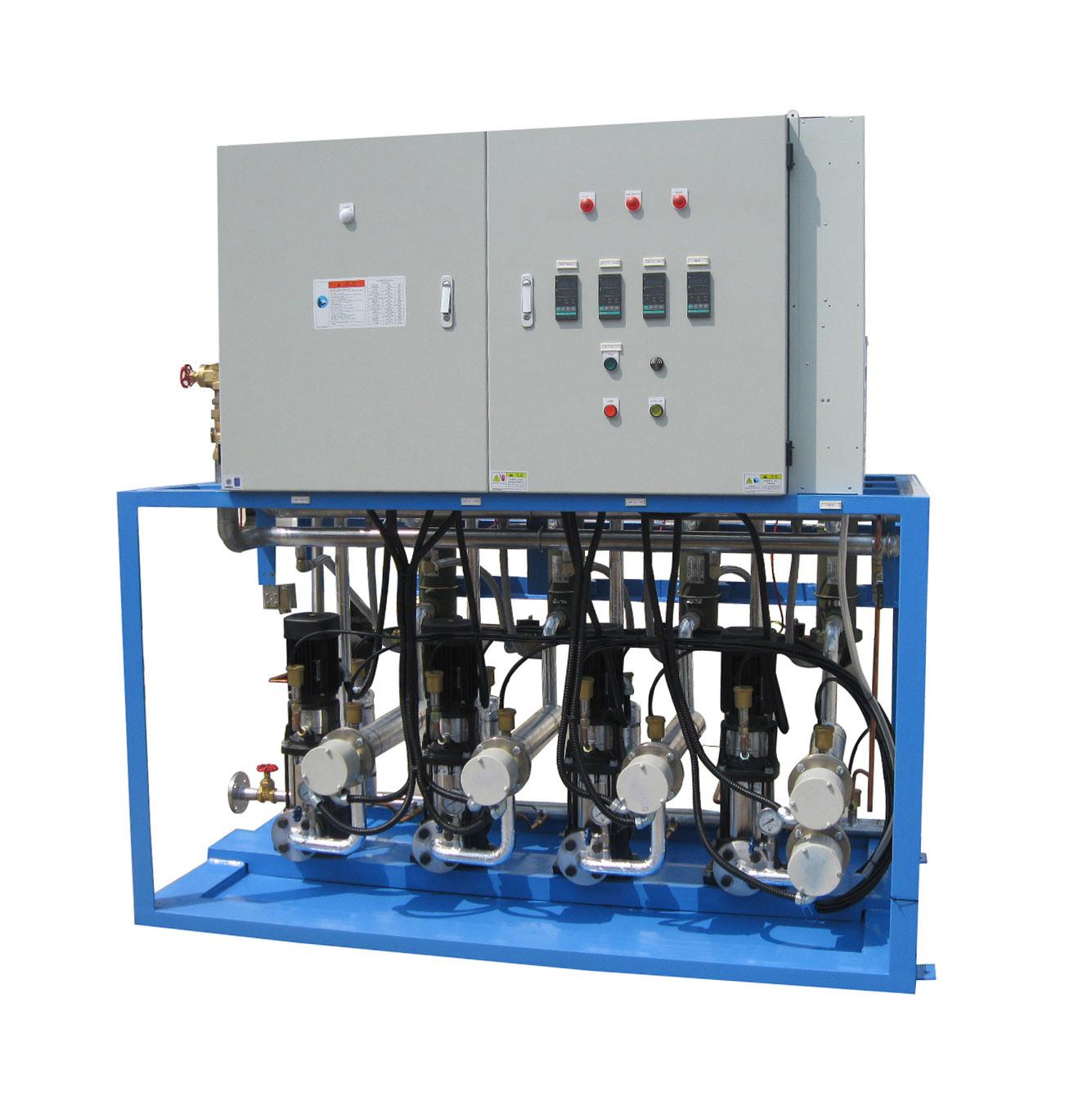 Water Heater China Water Temperature Control Unit Temperature  #1E4478