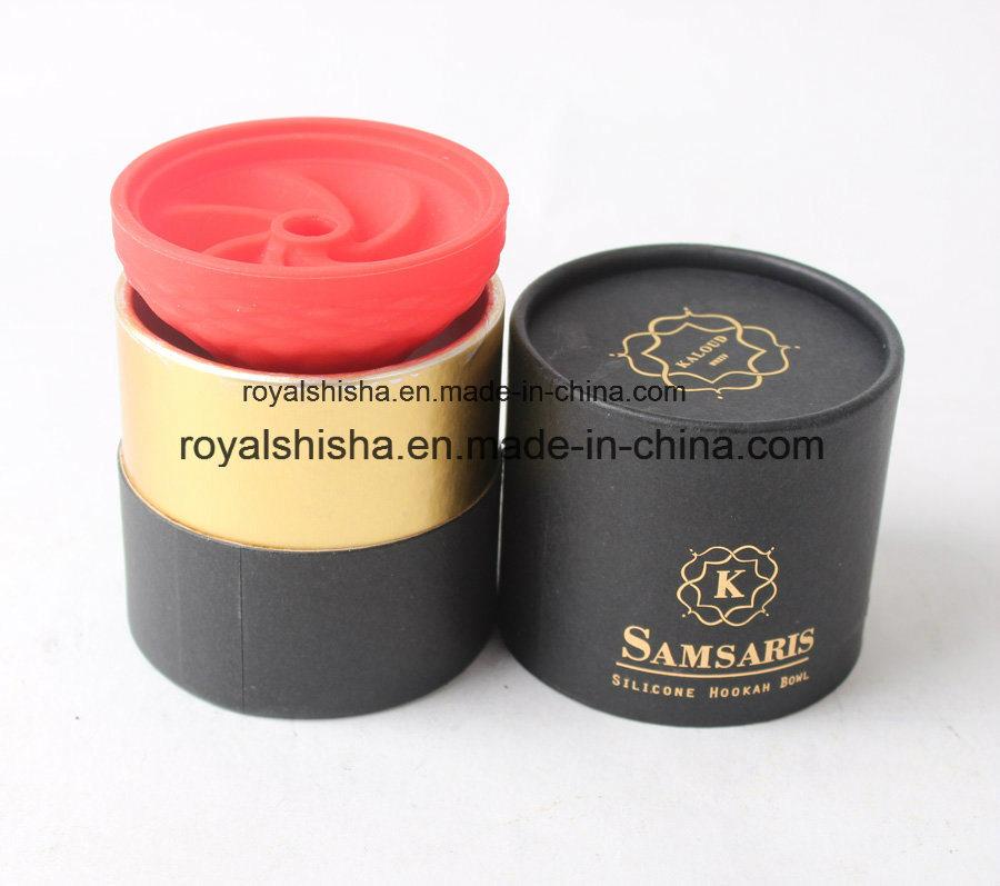 Hot Selling Wholesale Kaloud Lotus Charcoal Holder Hookah