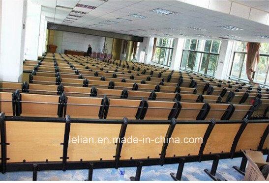 School College Classrom University Table (LL-STD002)