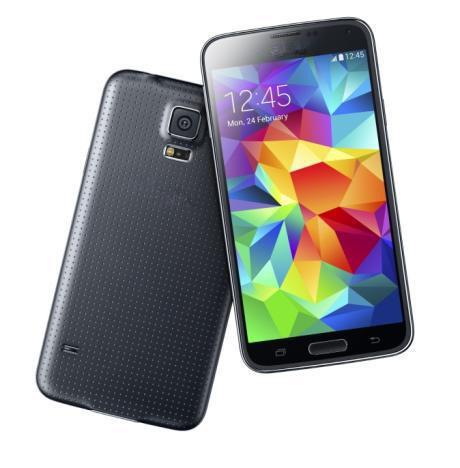 Original Unlocked Mobile Phone Smartphone S5