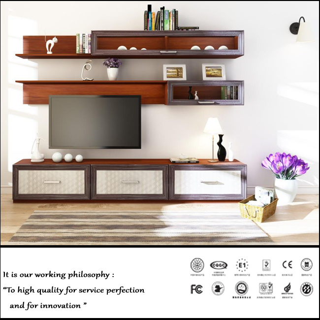 china new design bedroom tv cabinet zh 2029 photos