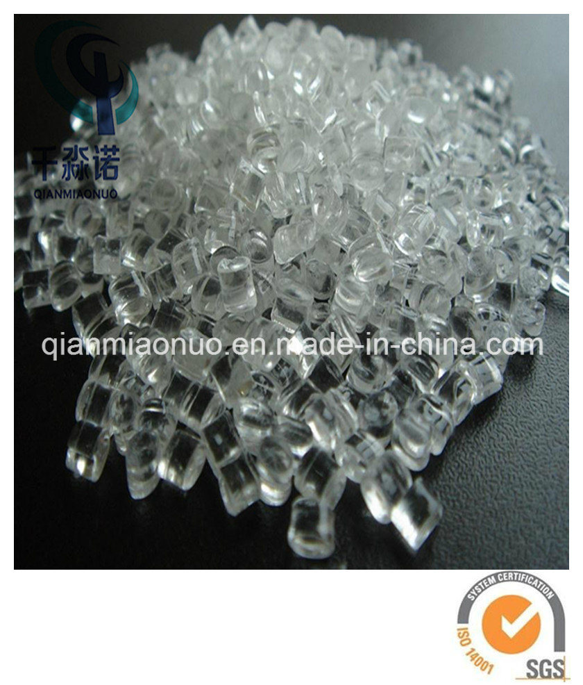Hot Sale! ! Virgin or Recycledldpe, LDPE for Sinopec Supplier