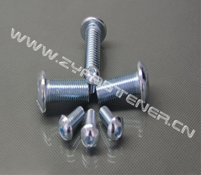 Hex Socket Button Head Bolt