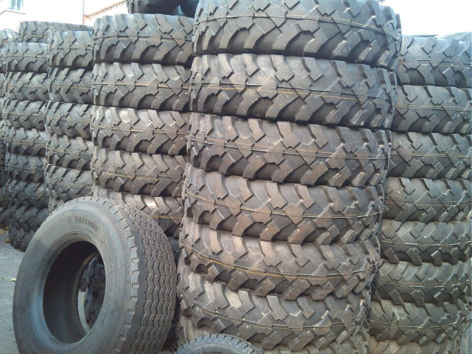 8-16 8-18 8.3-20 8.3-22 8.3-24 6.00-12, 16.9-24 23.1-26 8.3-20, 710/70r42agricultural Tyre