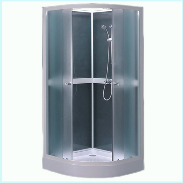 china shower room hangzhou bathroom sanitary ware bn 329 cheap bath glass shower screens made to measure