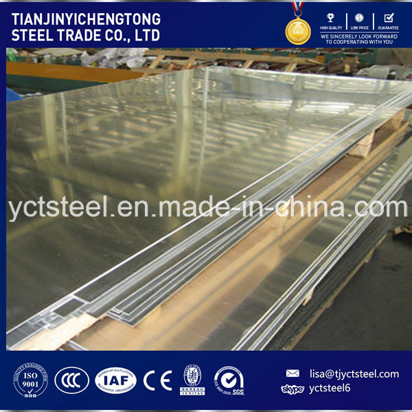ASTM A240 Stainless 304 Steel Sheet Price Per Ton
