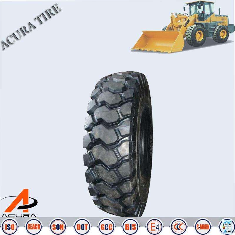 17.5r25 20.5r25 23.5r25 26.5r25 29.5r25 Good Price Radial OTR Tyre