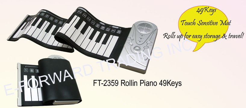 http://image.made-in-china.com/2f0j00zMBErhVyagoU/Rollin-Piano-49-KEYS.jpg