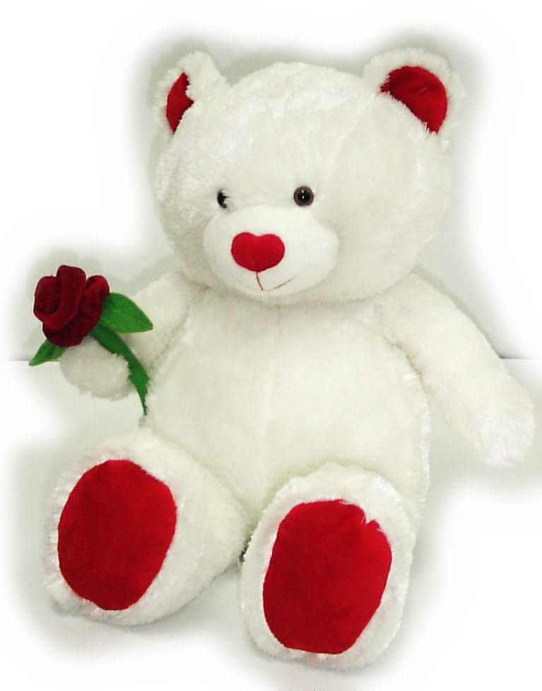http://image.made-in-china.com/2f0j00zMBTEnrdHWbY/Valentines-Day-Gifts-YP090800243-.jpg