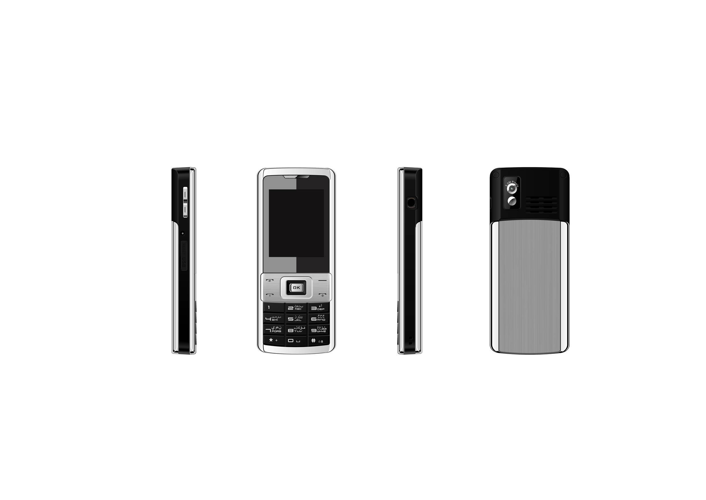 china mobile phone m1 china cell phone mobile