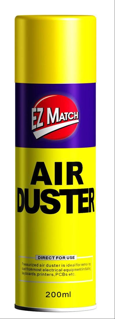 http://image.made-in-china.com/2f0j00zMCayYLfVErq/Air-Duster.jpg