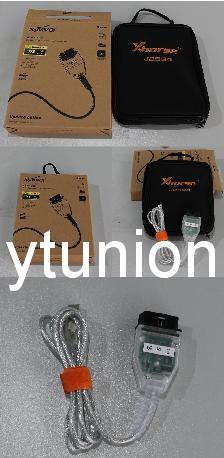 Mini VCI for Toyota TIS Techstream V5.00.028