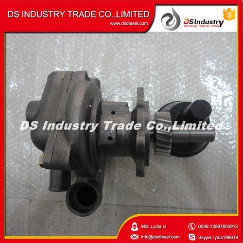 Truck Engine Parts Water Pump for Cummins (3803402)