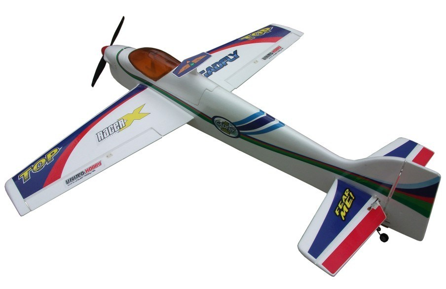 Remote Control Airplane Toys