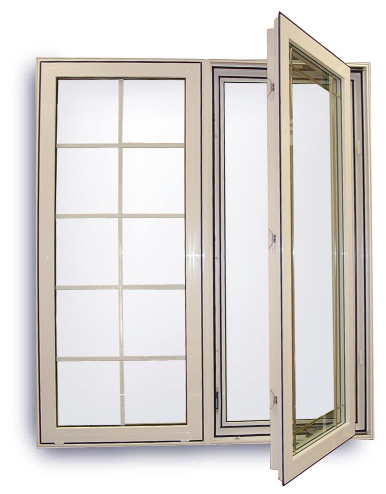 Casement window casement window hinges for Window hinges