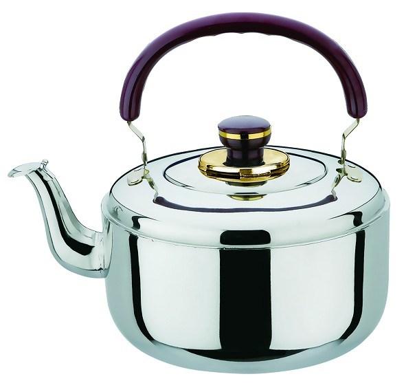 Stainless Steel Tea Kettle ~ China stainless steel tea kettle msf