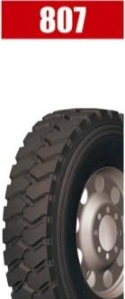 Truck Tire 11.00R20