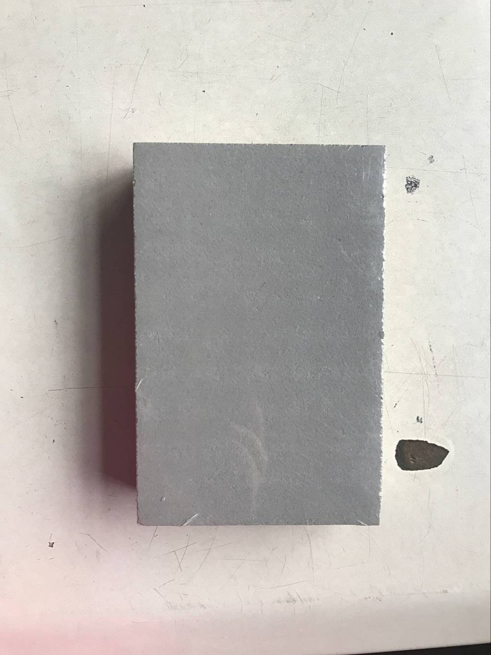 Mold-Resistance Insulation Materials