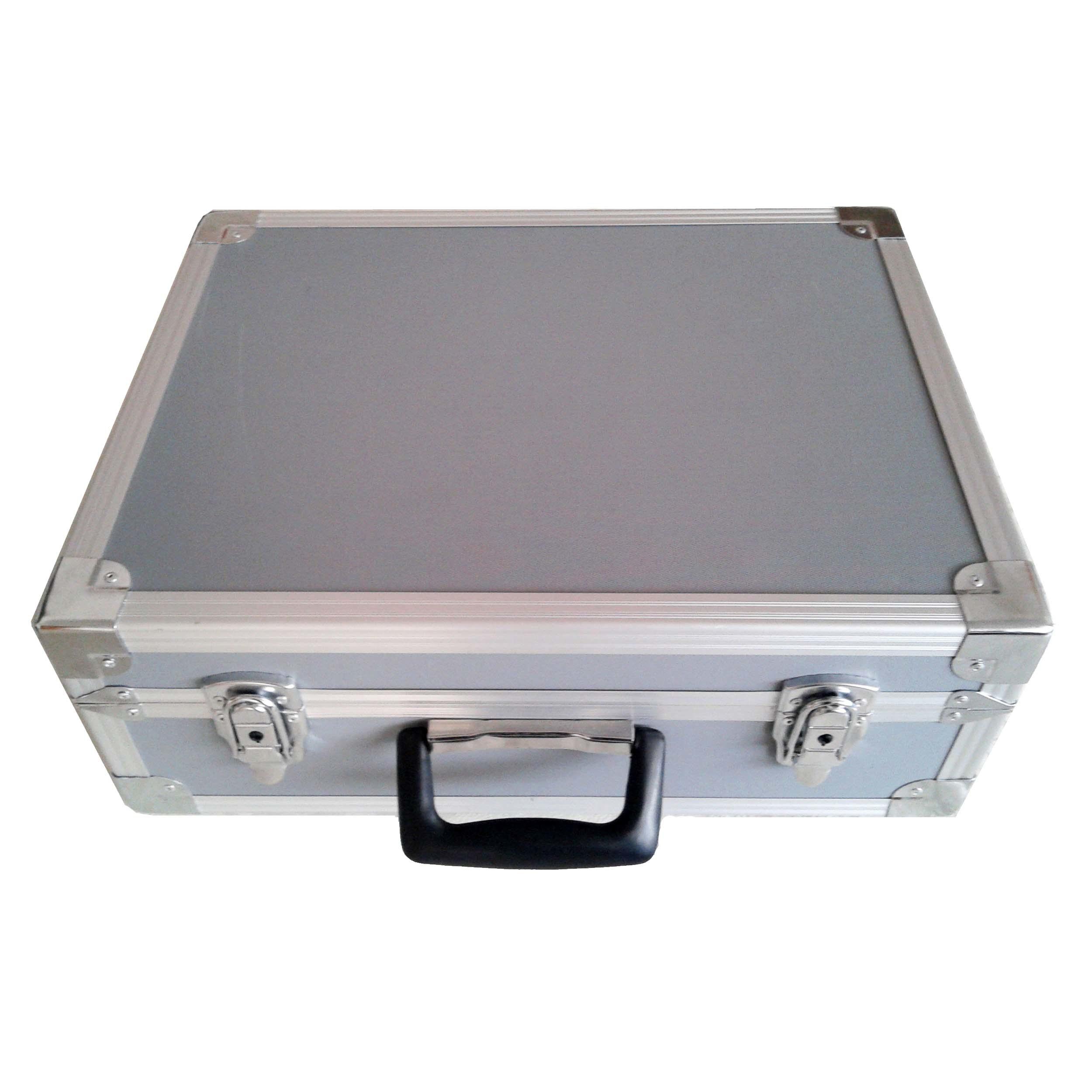 Com Aluminium My Chin Lai : Aluminium storage case bing images