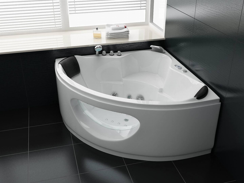 Bathtub: What Is Jacuzzi Bathtub