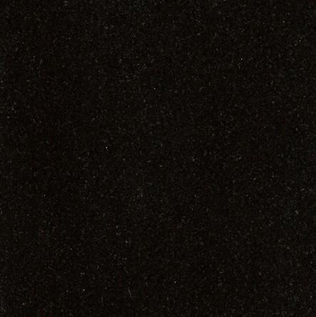 China Shanxi Black Granite Tile Granite Slab China