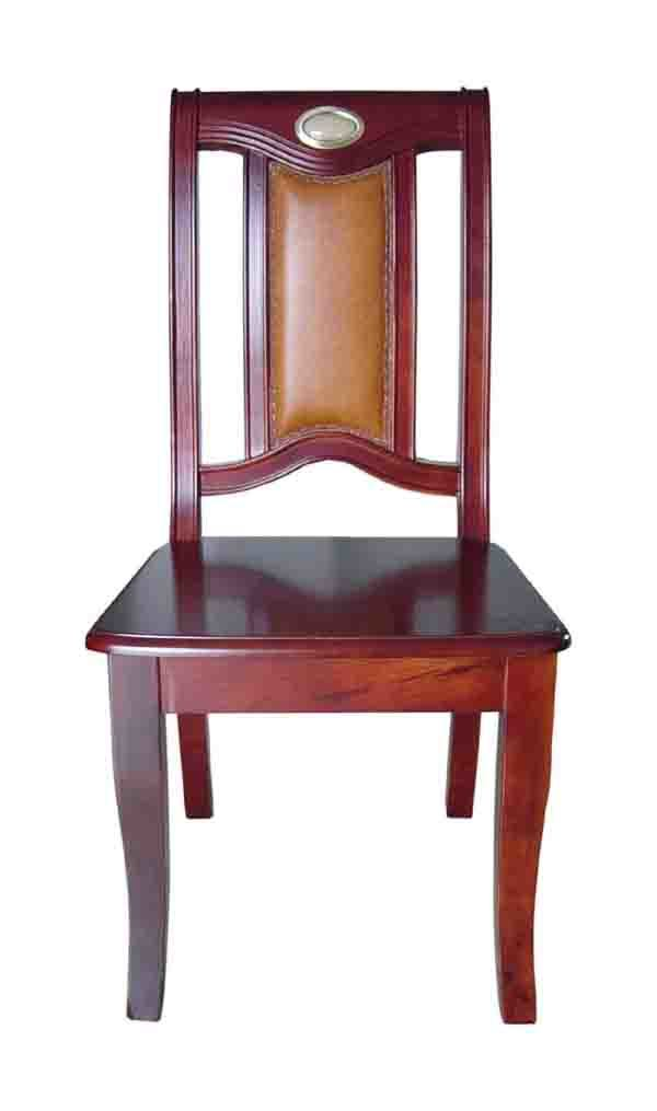 China birch wood chair gch dining
