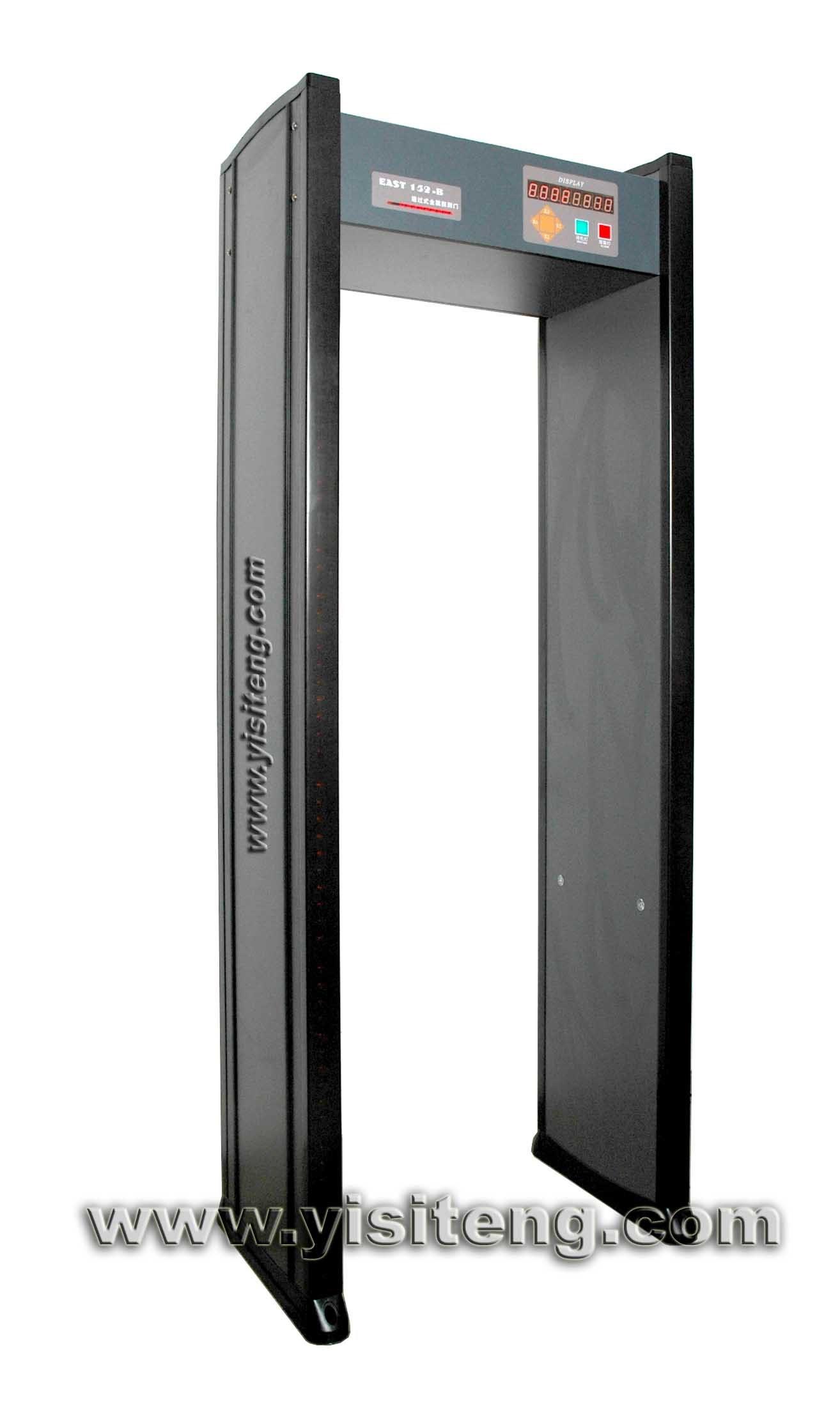 Bounty Hunter Advanced Metal Detectors