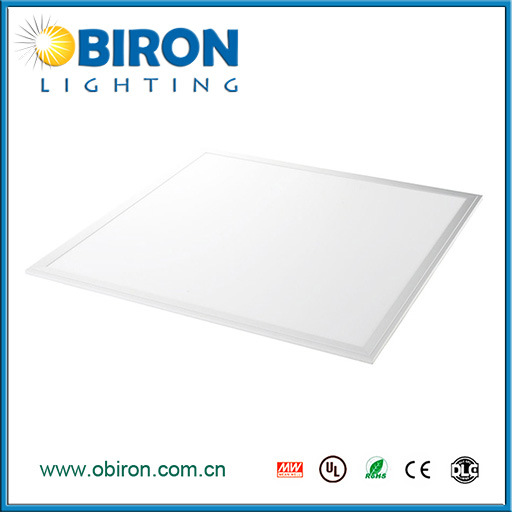 38W Ultra-Slim LED Square Panel Light