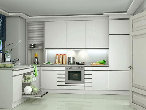 Pedini European Cabinets Kitchen Products Artika Awesome Ideas