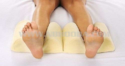 ... Pillow-Knee-Pillow-for-Side-Sleepers-and-Pregnancy-Pillow-HD0215-.jpg