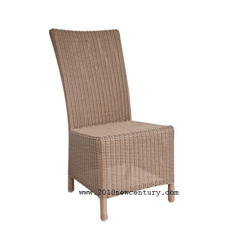 wicker dining chair | eBay - Electronics, Cars, Fashion