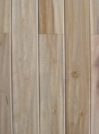 China Birch Wood Flooring 13 China Engineered Wood