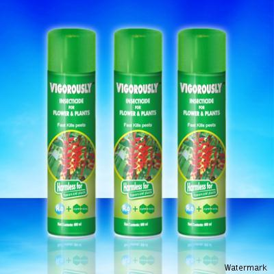 Insecticides For Plants Insecticide For Plants