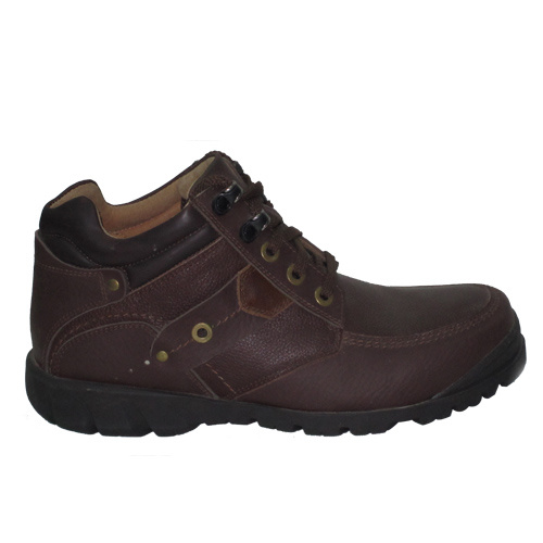 casual comfortable shoes search engine at search