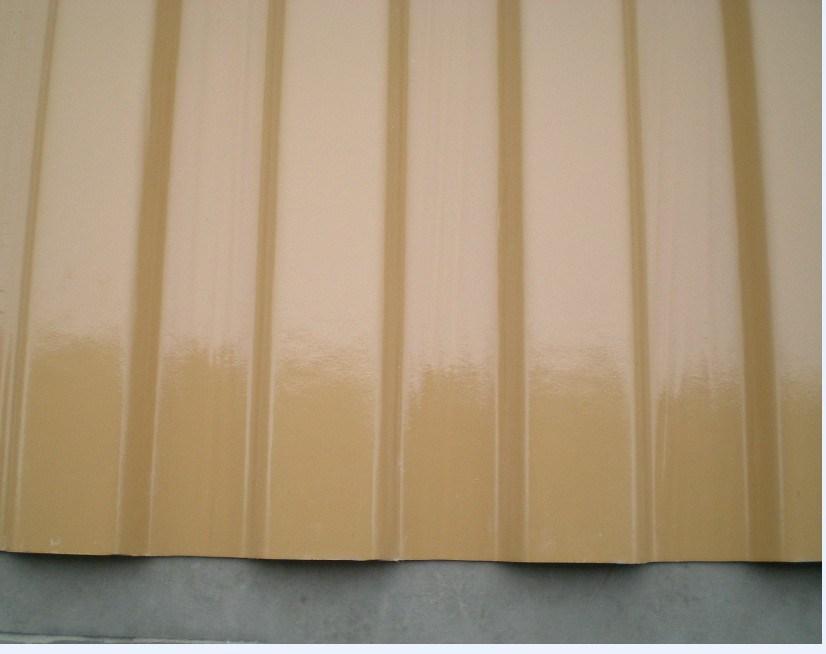 Corrugated Fiberglass Siding : Fiberglass roofing panels home depot bing images