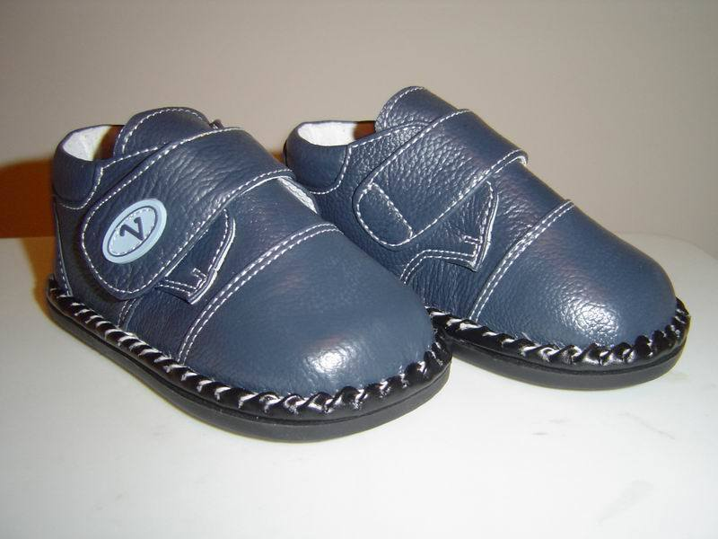 china soft leather baby shoes mg01 china children